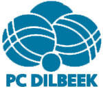 PC DILBEEK